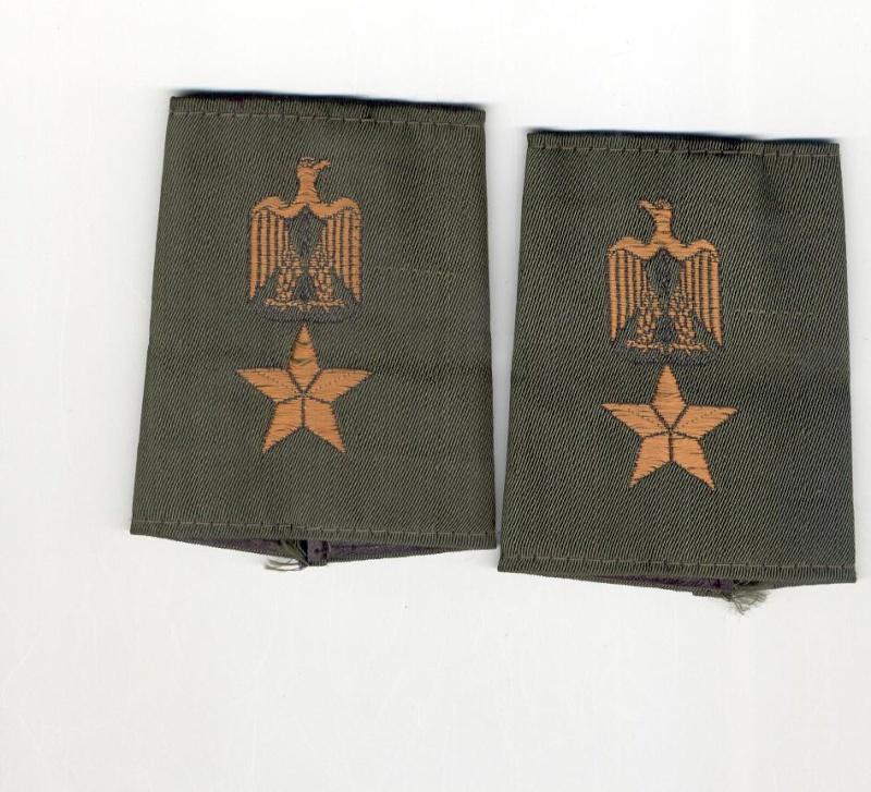 Iraqi Collection 1110