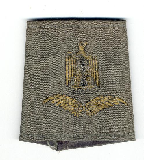 Iraqi Collection 1210
