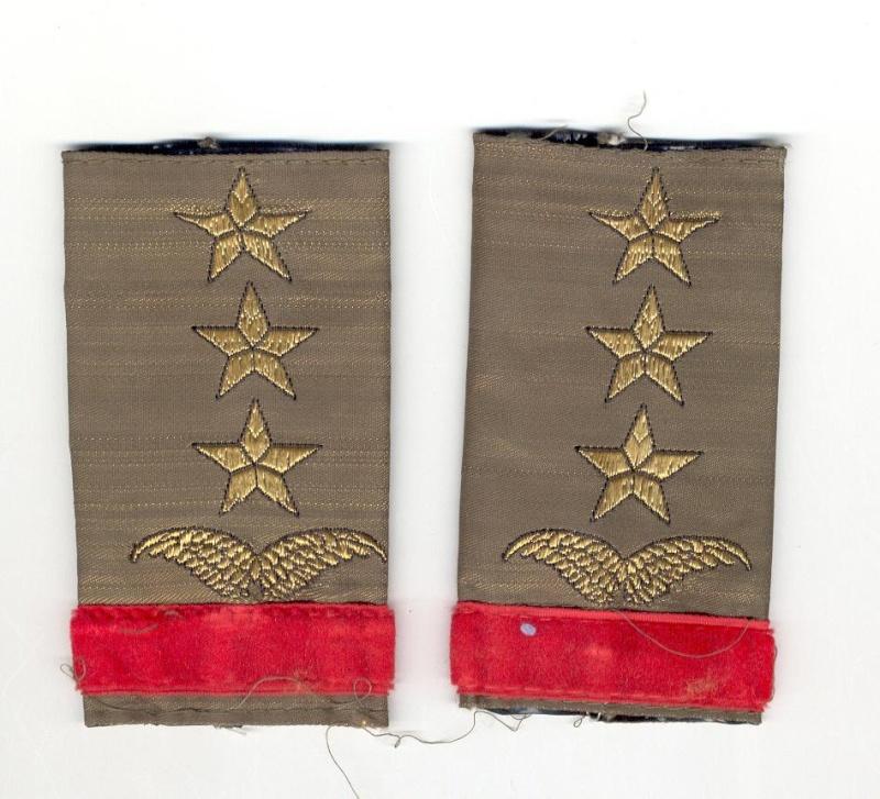 Iraqi Collection 1311
