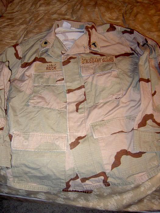 Iraqi Collection Cgcamo10