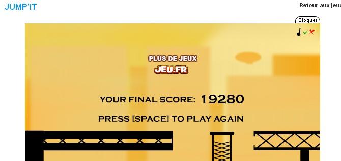 [nouveau jeu] Jump it Record10