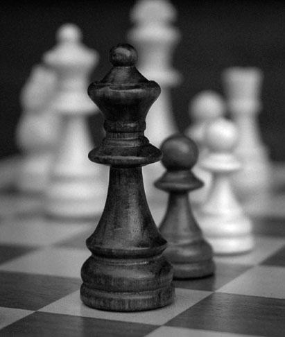 I giochi della nostra infanzia Chess10