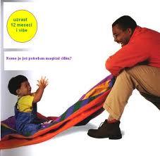 I giochi della nostra infanzia - Pagina 2 Image101
