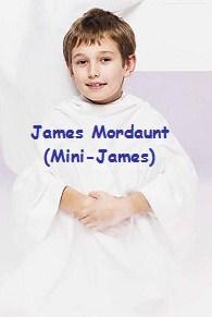 [ancien] James Mordaunt (Mini-James) Mini_j12