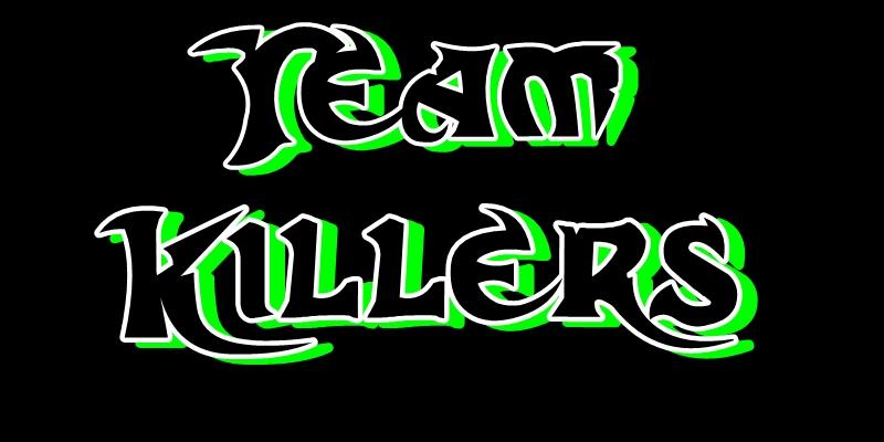 Forum gratis : Team Killers Cs11