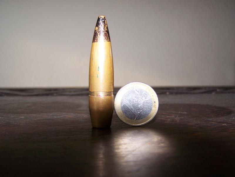 Determination du calibre d'une ogive... Photo_81