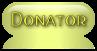 Tags Donato11