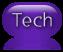 Tags Tech14