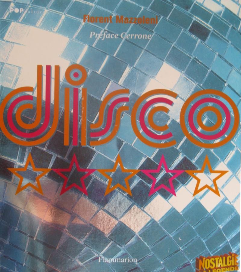 EXCELLENT LIVRE SUR LE DISCO!!! Disco_10