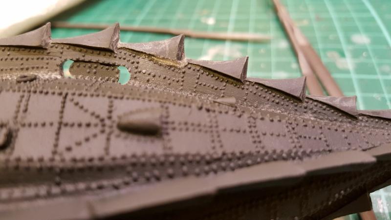 Nautilus-20.000 unter dem Meer von Nautilus Drydocks 1:132 - Seite 4 20151215