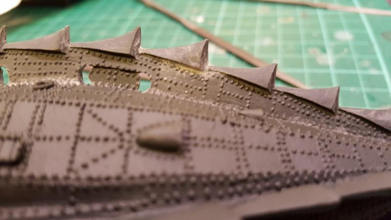 Nautilus-20.000 unter dem Meer von Nautilus Drydocks 1:132 - Seite 4 20151216