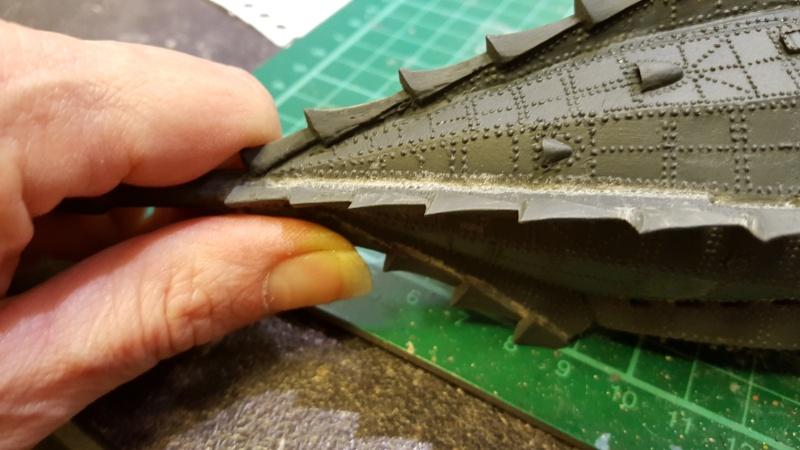Nautilus-20.000 unter dem Meer von Nautilus Drydocks 1:132 - Seite 4 20151219