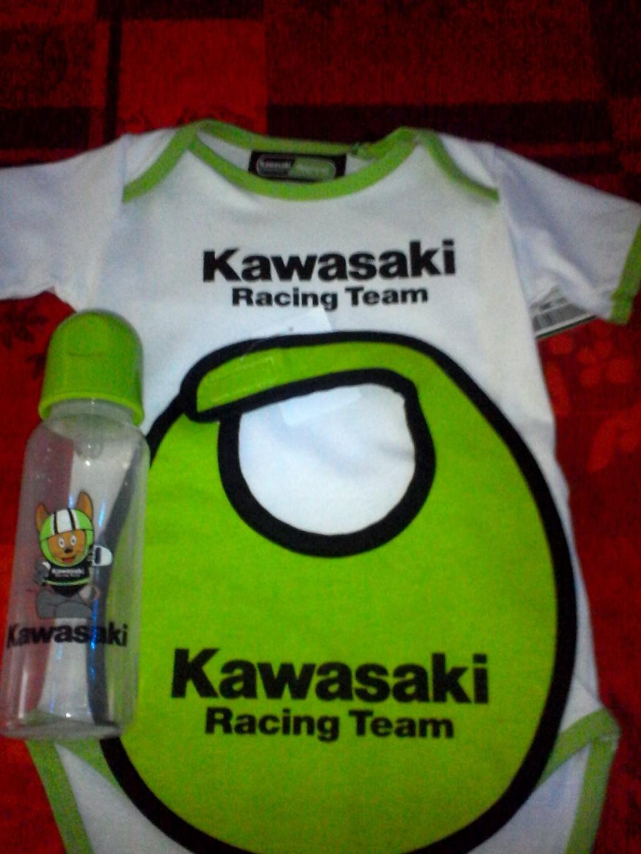 un KAWA en TERRASSE - Une bonne nouvelle qui fait du bien.. Img_2010