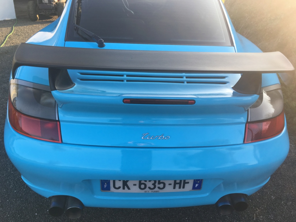 covering 996 turbo - Page 2 77439010
