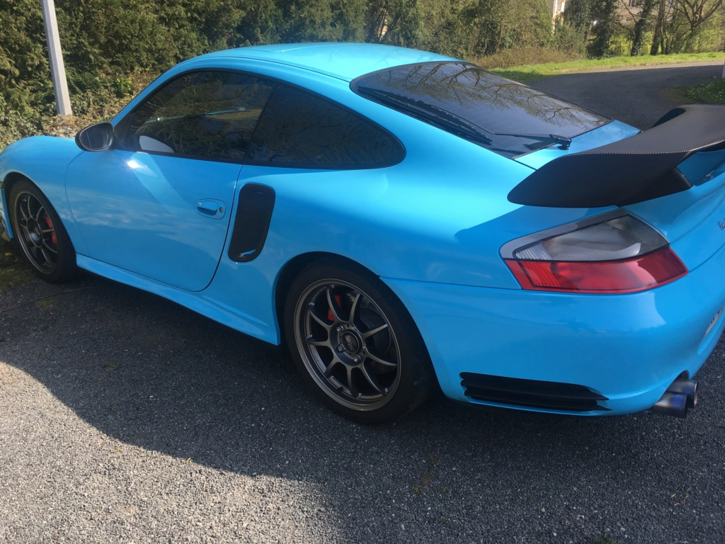 covering 996 turbo - Page 2 85ca1c10