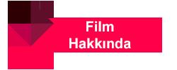 Hitman Agent47 (2015) Film_h11
