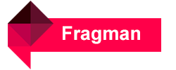 Hitman Agent47 (2015) Fragma11