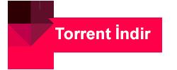 Hitman Agent47 (2015) Torren11