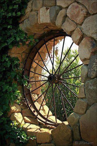 La roue tourne ........ 12294811