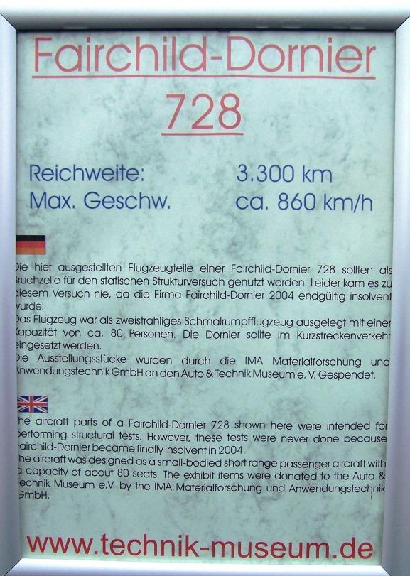 Neues im Technikmuseum Speyer ... - Seite 2 100_1817