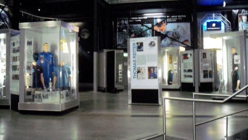 Neues im Technikmuseum Speyer ... - Seite 2 Dscf3517