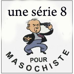 OH LA BELLE FUITE !!! Jouet-10
