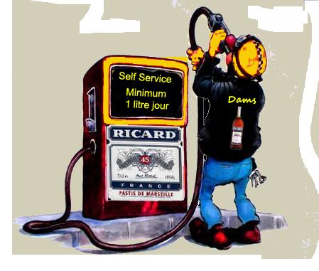 recherche corps de pompe essence Pompe-10