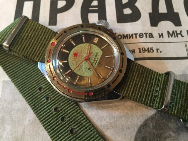 vostok rising sun red star CHIR - Page 11 _5711