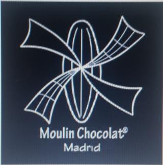 Madrid, Excelente Cafeterias, Salones de té y obradores Gourmet 20160111