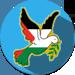 قسم فلسطين