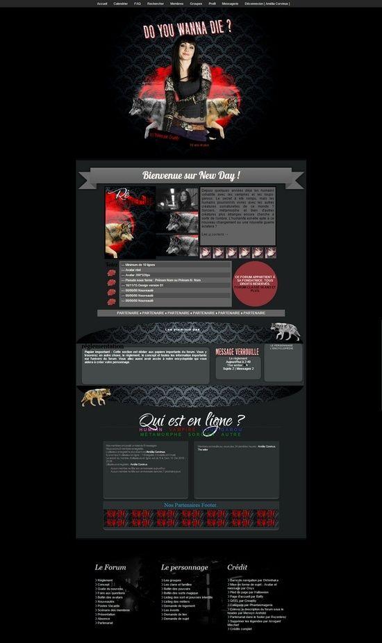 Galerie de Cruelly  - Page 2 Sans_t10