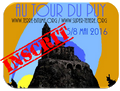 Tourance Next Tour_i13