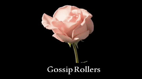 Gossip Rollers