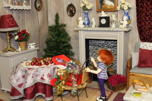 0ù installer le sapin de Noêl??...merci père Noël.. - Page 2 Img_0416