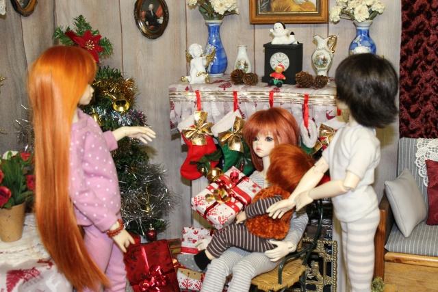 0ù installer le sapin de Noêl??...merci père Noël.. - Page 3 Img_0425