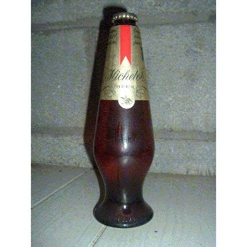 bouteille rare Michel10