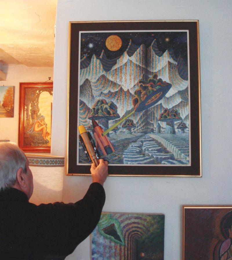 Raoul Giordan: l'homme et l'artiste (1926 - 2017) 2006_110