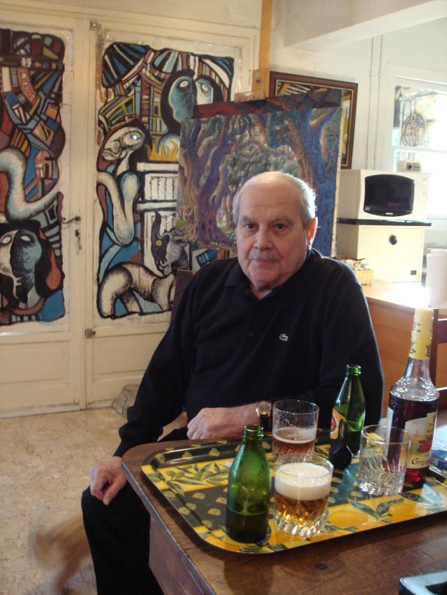 Raoul Giordan: l'homme et l'artiste (1926 - 2017) - Page 2 2006_111