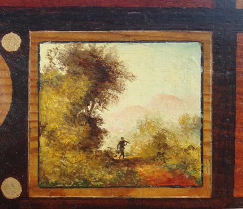 Raoul Giordan: l'homme et l'artiste (1926 - 2017) - Page 4 Coffre12