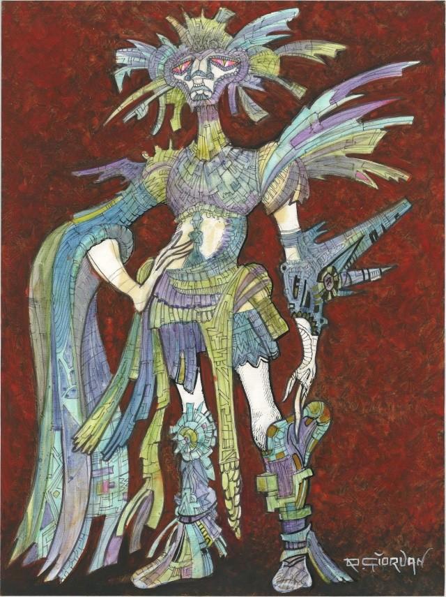 Raoul Giordan: l'homme et l'artiste (1926 - 2017) Raoul_22