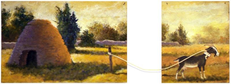 Raoul Giordan: l'homme et l'artiste (1926 - 2017) - Page 2 Raoul_28