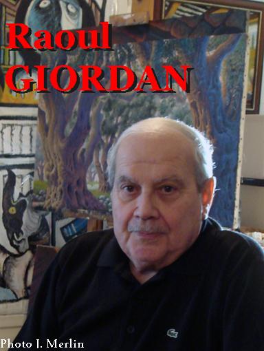 Raoul Giordan: l'homme et l'artiste (1926 - 2017) Raoul_29