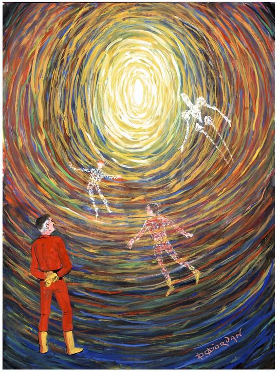 Raoul Giordan: l'homme et l'artiste (1926 - 2017) - Page 11 Raoul_34