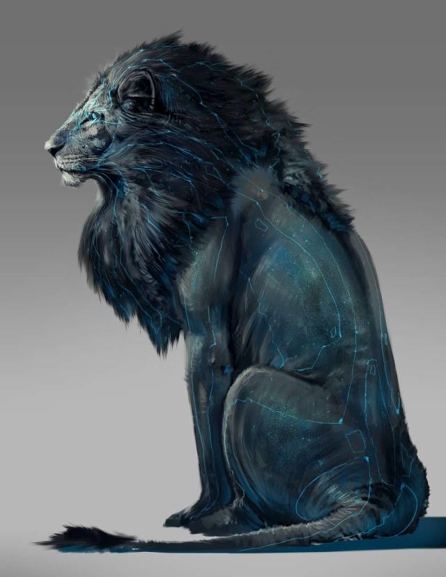 Récupération Eterna Lion-d11