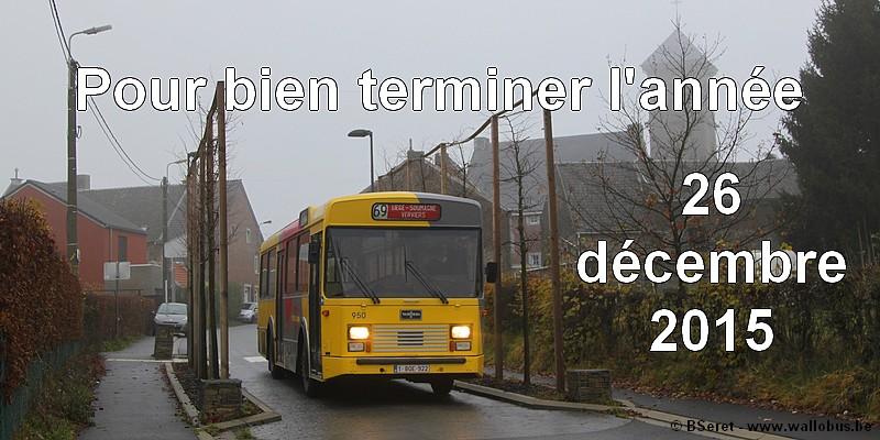[Excursion] Pour bien terminer 2015 - 26/12/2015 2015_110