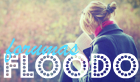 Floodo forumas