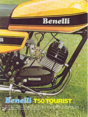 culture Benelli - Page 3 Benell37