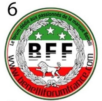 COMMANDE STICKERS BENELLI FORUM Bff_0610