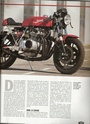 culture Benelli - Page 4 Cafe_r11