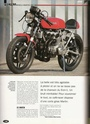 culture Benelli - Page 4 Cafe_r12